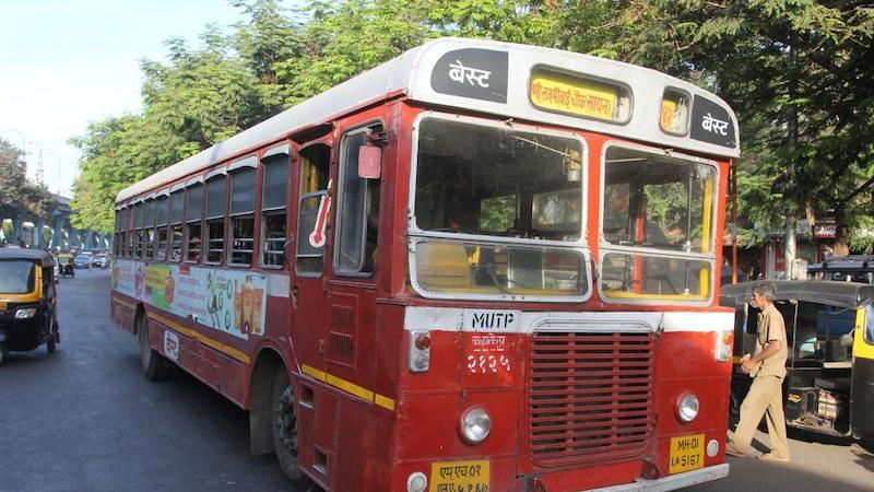 1年目フィールドワーク(2012年7月〜2013年3月)④待たされて待たされて、バスに揺られる